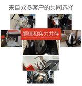 電熱水壺全自動上水壺電熱水壺家用自吸式燒水壺泡茶壺茶具抽水電茶爐 貝芙莉220V