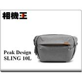 ★相機王★Peak Design Everyday Sling 10L V2 相機包 象牙灰