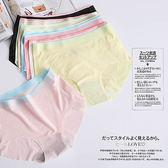 內褲 糖果色 無痕 一片式 內褲【KCAL06】 ENTER  03/09