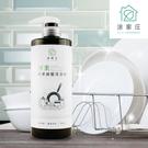 涂家庄-酵素蔬果碗盤清潔劑 750ml/瓶