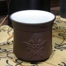 *巧茗飲杯*(陶-紫玉)鄧丁壽專利設計-...