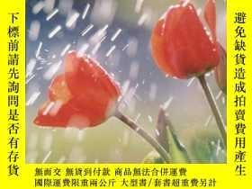 二手書博民逛書店The罕見Weather RAINY195634