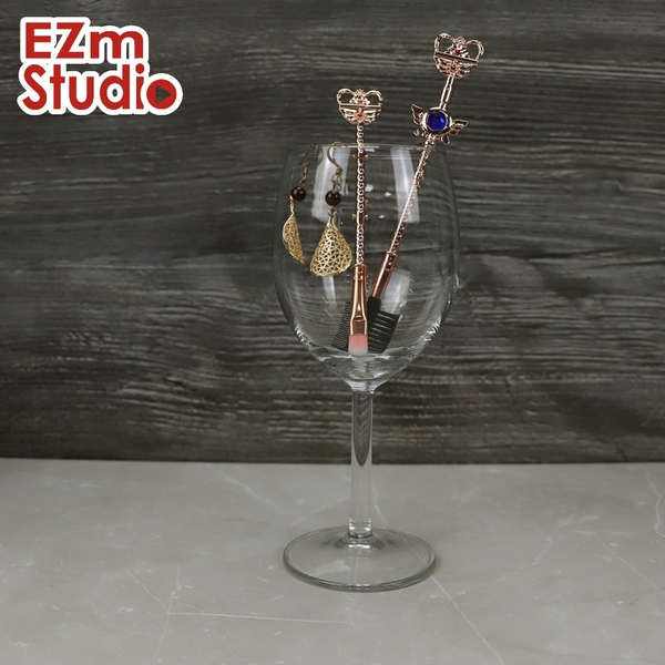 《EZmStudio》波蒂奇諾大理石紋3D同步壓紋商品陳列/攝影背景板40x45cm 網拍達人 商業攝影必備
