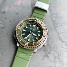 SRPF83K1 4R35-04L0G SEIKO 鮪魚罐頭 潛水錶 PROSPEX 機械錶
