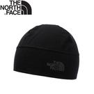 【The North Face 羊毛排汗帽《黑》】55JX/保暖帽/雪帽/休閒帽/防寒/登山