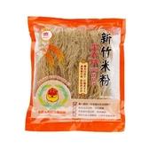 聖光牌100%純天然糙米米粉200g【愛買】