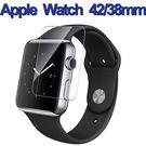 【鋼化膜】Apple Watch 38m...
