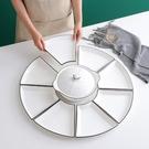 陶瓷拼盤餐具組合套裝家用創意菜盤海鮮聚會火鍋團圓年夜飯聚餐盤 【618特惠】