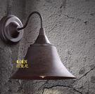 壁燈★復古造型壁燈【OMNQ-11001】♥歐曼尼♥