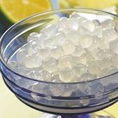 永大《寒天晶球系列》原味晶球 (2kg*10入/箱)
