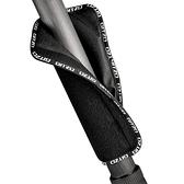 ◎相機專家◎ Gitzo GC5560 腳管護套 3-5號 腳架適用 防凍套 防寒套 保護套 公司貨