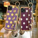 三星小清新note20手機殼 三星S20/S10/S9/S8 Plus保護殼 SamSung N10/N9/N8保護套 支架Galaxy S21 Ultra手機套