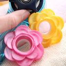 《魔特萊》花型增壓環X1