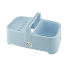 愛麗皂盒 7861