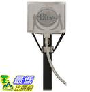 [8美國直購] 全新 Blue Microphones The Pop 原廠防風罩 防噴罩 錄音濾網 BLUE YETI