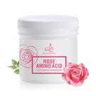 de第一化粧品  玫瑰胺基酸潔顏乳...
