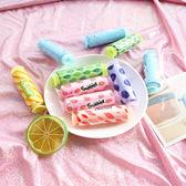 【03082】 糖果造型修正帶 立可帶 可愛文具