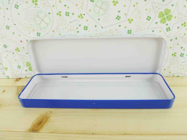 【震撼精品百貨】風之谷_風の谷のナウシカ~鉛筆盒-藍