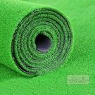 仿真植物 仿真草坪墊綠色假人造草皮足球場戶外綠植裝飾人工塑料幼兒園地毯-凡屋