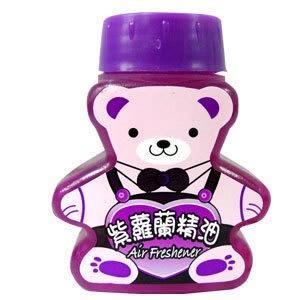 頑皮狗 精油芳香劑-紫羅蘭精油 150ml