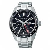 SEIKO 精工 Presag Sharp Edged Series 新銳系列 SPB221J1店長6R64-00C0D推薦42mm