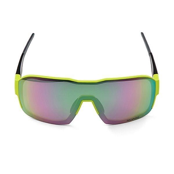 【南紡購物中心】【VIGHT】URBAN -NO LIMIT進階極限運動款太陽眼鏡- (U17036003)