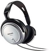 PHILIPS 飛利浦 SHP2500 耳罩式 耳機