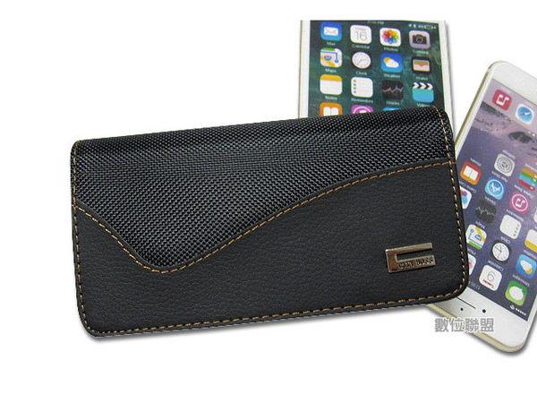 CITY BOSS 腰掛式手機皮套 Apple iPhone X 腰掛皮套 腰夾皮套 橫式皮套 保護套 手機套 BWE3