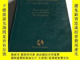 二手書博民逛書店CRIMINAL罕見LAW IN HONG KONG Cases