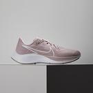 Nike W Air Zoom Pega...
