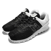 【六折特賣】New Balance 休閒鞋 NB 574 黑 白 男鞋 復古慢跑鞋 運動鞋【PUMP306】 MTL574MBD
