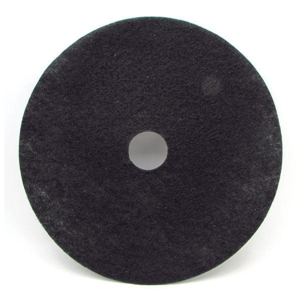 【Panasonic 國際牌 】(原廠)乾衣機濾網 不織布 乾衣機 過濾網罩 乾衣機耗材【不織布】