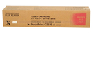 CT200657   FujiXerox 原廠紅色碳粉(8K)  DocuPrint C2535