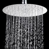 浴室頂噴大淋浴花灑噴頭增壓淋雨洗澡蓮蓬頭