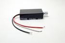 100瓦LED調光器 PWM調光器 Di...