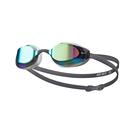 NIKE 成人專業型鏡面泳鏡(抗UV 防霧 蛙鏡 游泳 戲水  ≡排汗專家≡