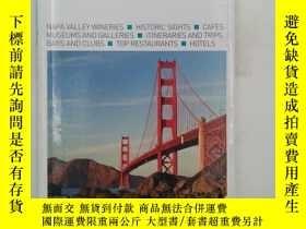 二手書博民逛書店DK罕見Eyewitness Top 10 Travel Gui
