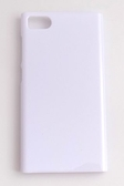 Xiaomi 小米手機三代 MI3 亮面保護殼