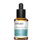 DR.WU 10%菸鹼醯胺B5舒緩精華15ML 【康是美】