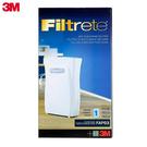 免運費【3M】空氣清靜機 超濾淨型 大坪數專用濾網 16坪 CHIMSPD-03UCF