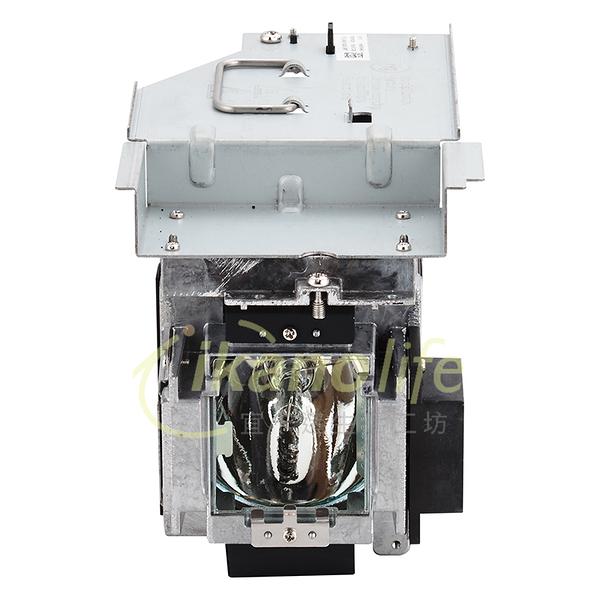 VIEWSONIC-OEM副廠投影機燈泡RLC-016/適用機型PJ766D
