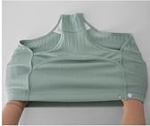3條裝南極人孕婦內褲純棉高腰孕晚期中期寬松托腹初期孕早期200斤夏天