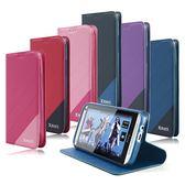 清庫存~N64~SONY Xperia C4 E5353 5.5吋 側掀式站立皮套 保護套 手機套 矽膠保護皮套 手機殼