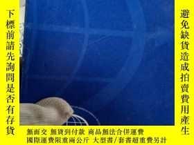 二手書博民逛書店DIPLOMATIC罕見HISTORYY15389 OXFORD