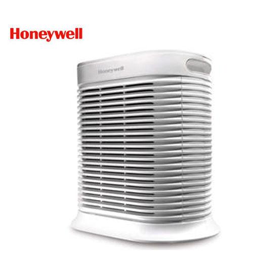 原廠公司貨 【Honeywell】  適合4-8坪使用  True HEPA抗敏系列 Console100   空氣清淨機
