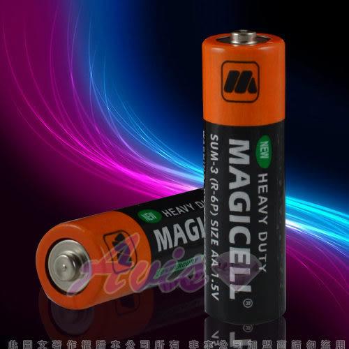 情趣用品-3號電池系列 全新無敵 MAGICELL三號電池 sum-3(R-6P)SIZE AA 1.5V-雙顆