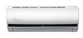 ↙0利率↙TECO東元約7坪變頻冷暖分離式冷氣 MS41IE-HS2/MA41IH-HS2【南霸天電器百貨】