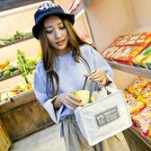 旅行化妝品收納包PU防水洗漱包可愛女士化妝包大容量便攜手提包   mandyc衣間