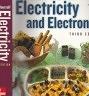 二手書R2YBb《Teach Yourself Electricity&Elec