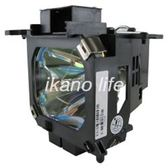 【EPSON】ELPLP22 OEM副廠投影機燈泡 for EMP 7800 / EMP 7850 / EMP 7900 / EMP 7950